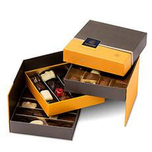 Load image into Gallery viewer, Leonidas Prestige Gift Box - www.chocolateorders.com