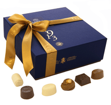 Load image into Gallery viewer, Leonidas Heritage Box 32 Chocolates - www.chocolateorders.com