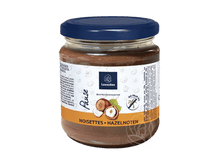 Load image into Gallery viewer, Leonidas Hazelnut Chocolate Spread - www.chocolateorders.com