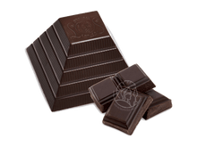Load image into Gallery viewer, Leonidas Hot Chocolate - 8 Pyramids in Gift Box - www.chocolateorders.com