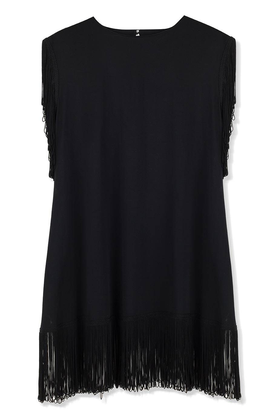 Dominique Dress,Dress - Amelie et Sophie