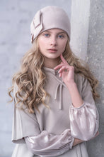 Load image into Gallery viewer, Audrey Beanie,Accessories - Amelie et Sophie