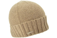 Load image into Gallery viewer, Beanie,Accessories - Amelie et Sophie