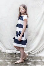 Load image into Gallery viewer, Anemone Dress,Dress - Amelie et Sophie