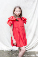 Load image into Gallery viewer, Begonia Dress,Dress - Amelie et Sophie