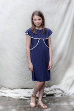 Load image into Gallery viewer, Briza Dress,Dress - Amelie et Sophie