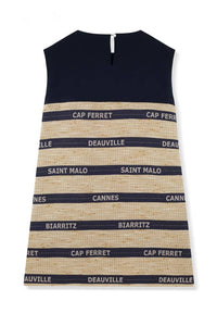 Calla Dress,Dress - Amelie et Sophie