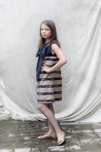 Load image into Gallery viewer, Calla Dress,Dress - Amelie et Sophie