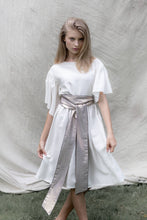 Load image into Gallery viewer, Salvia Dress,Dress - Amelie et Sophie