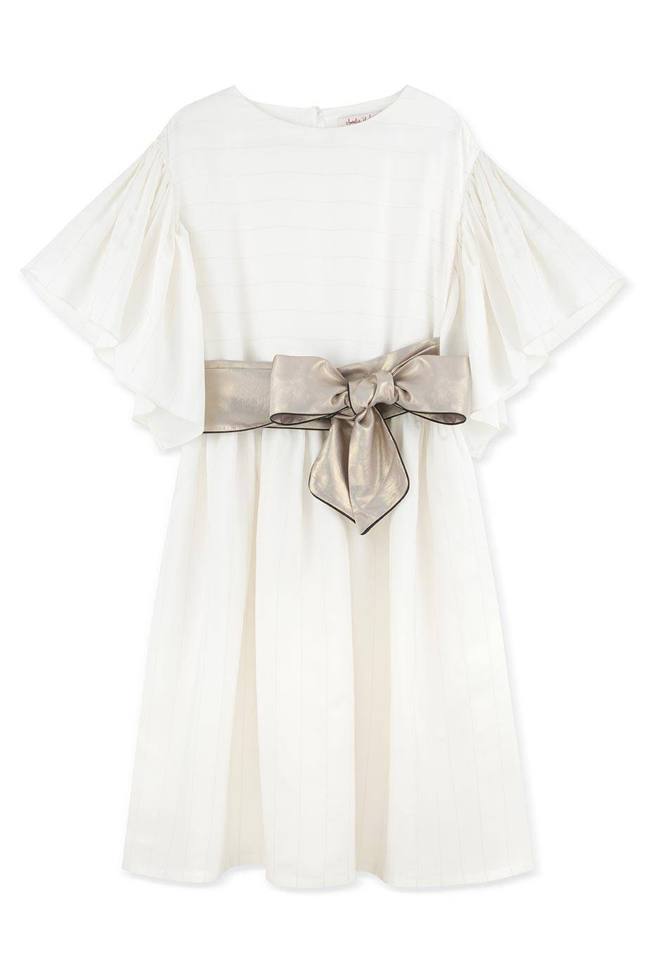 Salvia Dress,Dress - Amelie et Sophie