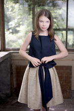 Load image into Gallery viewer, Jasminum Skirt,Skirt - Amelie et Sophie