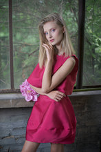Load image into Gallery viewer, Daisy Skirt,Skirt - Amelie et Sophie
