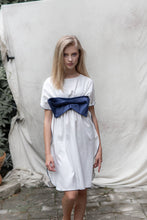 Load image into Gallery viewer, Datura Kaftan,Dress - Amelie et Sophie