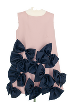 Load image into Gallery viewer, Parma Dress,Dress - Amelie et Sophie