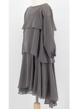 Load image into Gallery viewer, Piacenza Dress,Dress - Amelie et Sophie