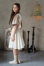 Load image into Gallery viewer, Himalaya Dress,Dress - Amelie et Sophie