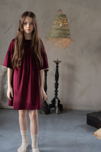 Load image into Gallery viewer, Pangolina Dress,Dress - Amelie et Sophie