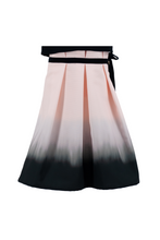 Load image into Gallery viewer, Madrid Skirt,Skirt - Amelie et Sophie
