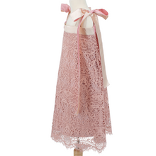 Load image into Gallery viewer, Amaryllis Dress - Amelie et Sophie