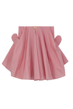 Load image into Gallery viewer, Mulan Skirt,Skirt - Amelie et Sophie