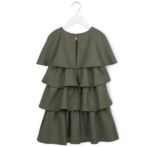Noelle Dress,Dress - Amelie et Sophie
