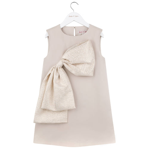 Juliette Dress,Dress - Amelie et Sophie