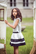Load image into Gallery viewer, Lucie Skirt,Skirt - Amelie et Sophie
