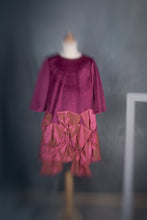 Load image into Gallery viewer, Amalfi dress,Dress - Amelie et Sophie