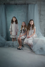 Load image into Gallery viewer, Oslo Dress,Dress - Amelie et Sophie