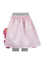 Load image into Gallery viewer, Lena Skirt,Skirt - Amelie et Sophie
