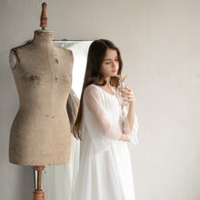 Load image into Gallery viewer, Aniella Dress,Dress - Amelie et Sophie