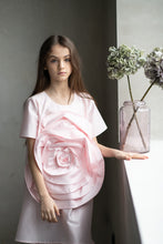 Load image into Gallery viewer, Rosie Dress,Dress - Amelie et Sophie