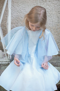 Layla Dress - Amelie et Sophie