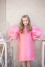 Load image into Gallery viewer, Minnie Dress,Dress - Amelie et Sophie