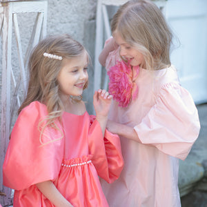 Fatima Dress,Dress - Amelie et Sophie