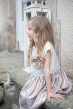 Load image into Gallery viewer, Posnania Dress,Dress - Amelie et Sophie