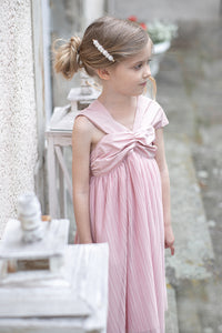 Calista Dress,Dress - Amelie et Sophie