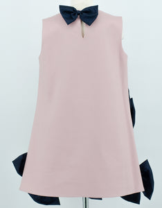 Parma Dress,Dress - Amelie et Sophie