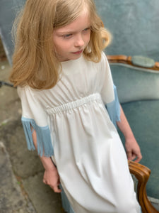 Aurora Dress - Amelie et Sophie