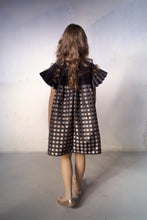 Load image into Gallery viewer, Helsinki Dress - Amelie et Sophie