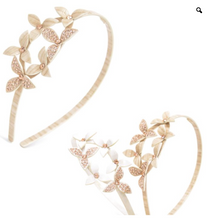Load image into Gallery viewer, Xenia Headband - Amelie et Sophie