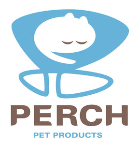 Pet Perch, LLC