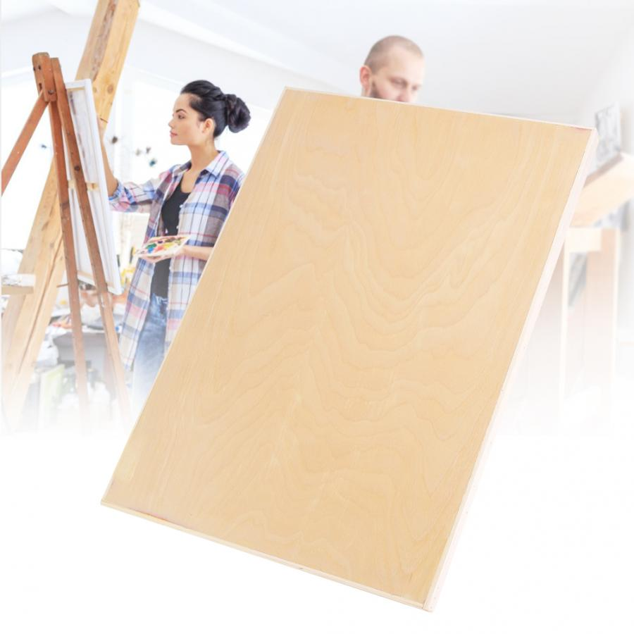 Wood Hollow Sketch Easel
