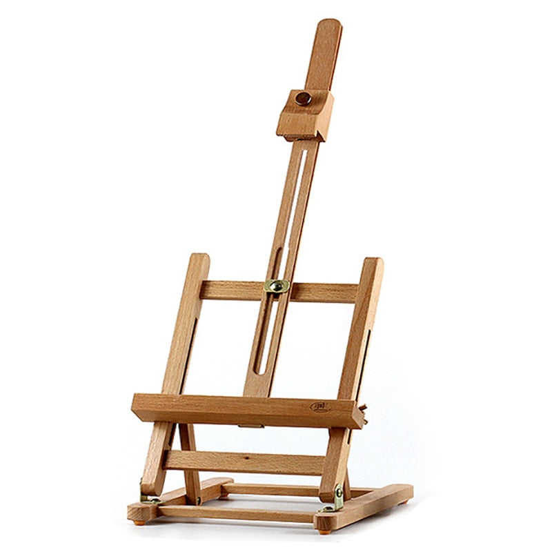 40cm Tripod Display Easel
