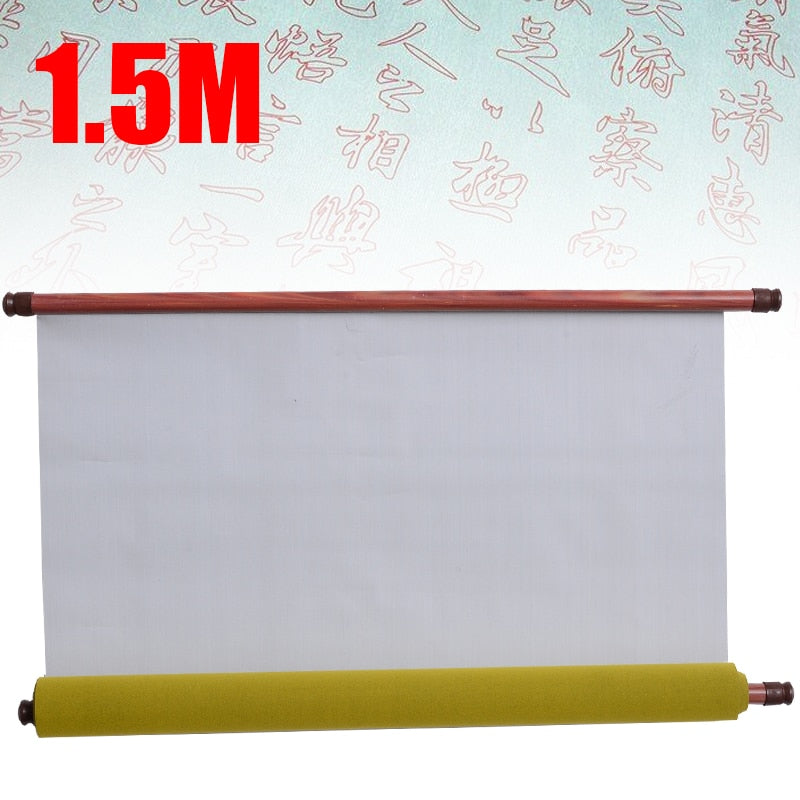 Portable Magic Water Writing Cloth