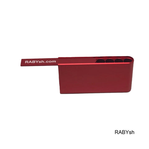 cigarette stub cup 2nd generation | RABYsh