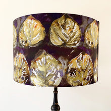 Load image into Gallery viewer, Chelwood Lampshade