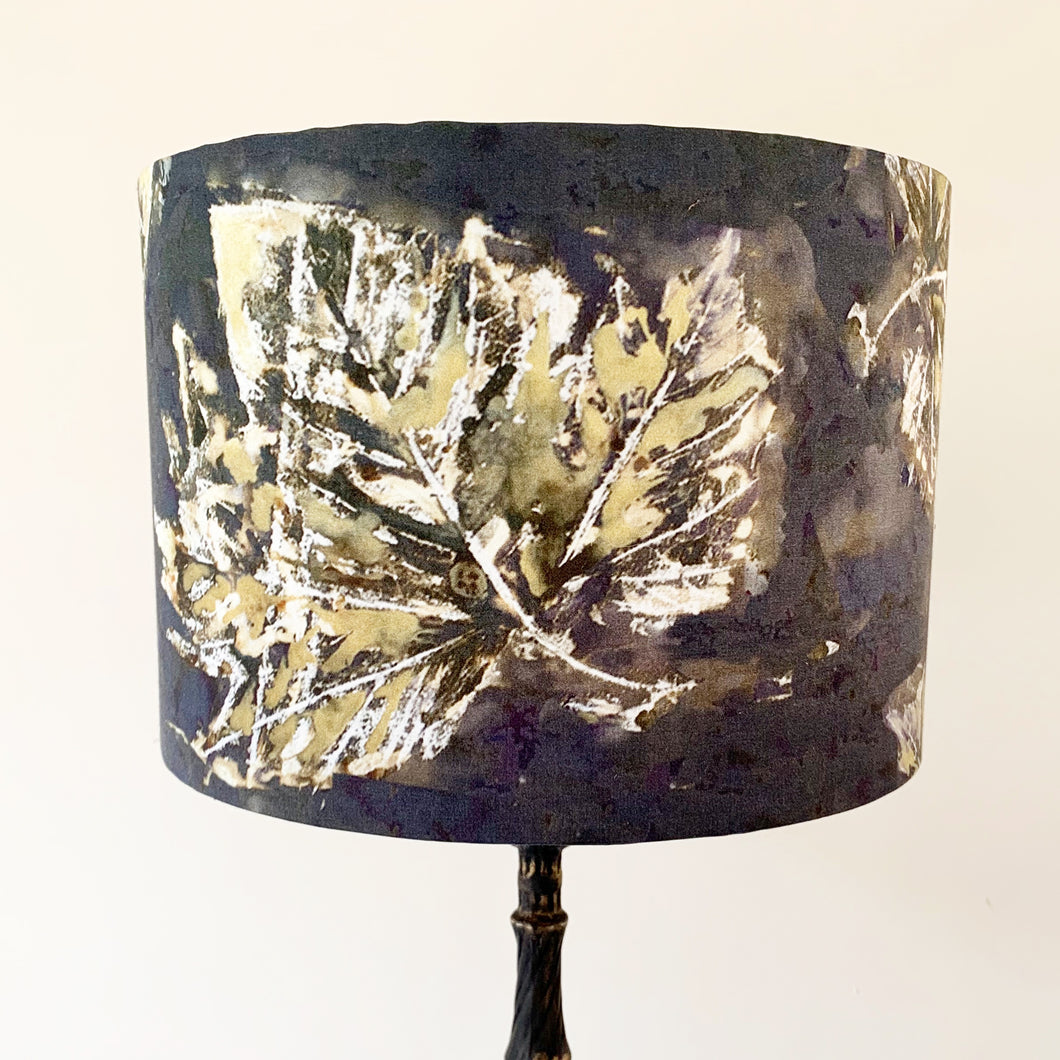 Pensford Lampshade
