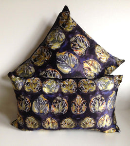 Chelwood Cushion