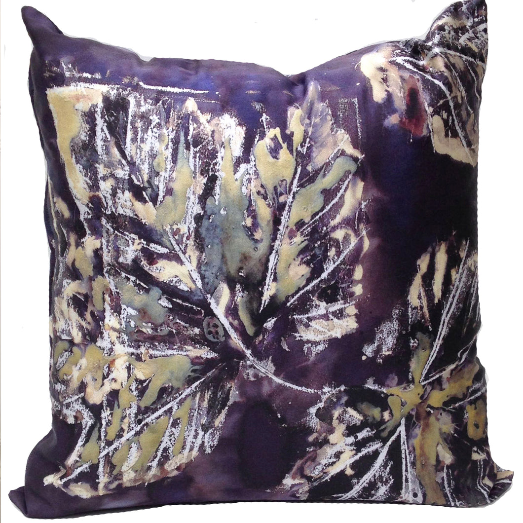 Pensford Cushion